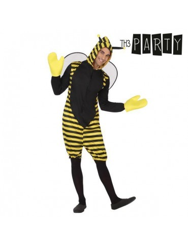 Costume for Adults Bee