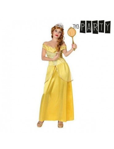 Costume for Adults Fairy...