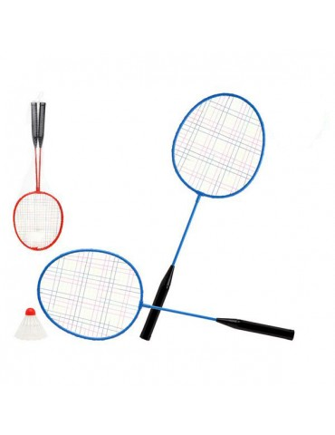 Badminton Set 113603 (3 pcs)