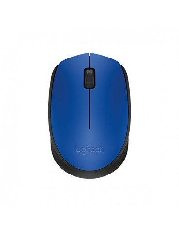 Wireless Mouse Logitech...