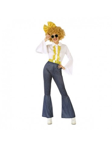 Costume for Adults 114074...