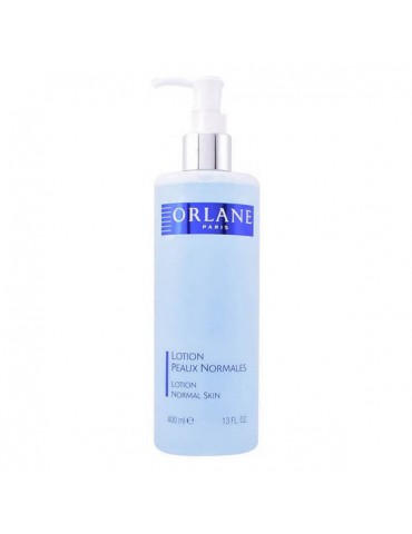 Facial Cleanser Orlane...
