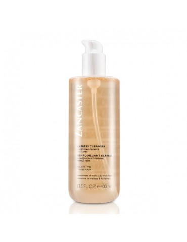 Make Up Remover Cb Lancaster