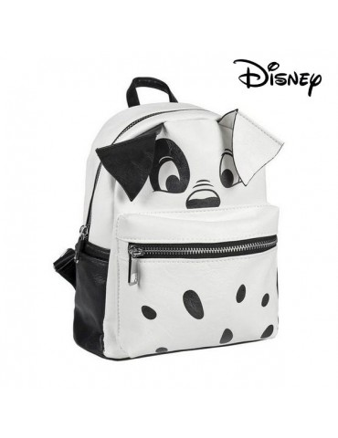 Casual Backpack Disney...