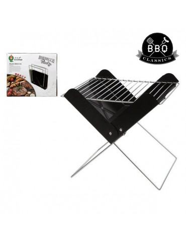 Barbecue Portable BBQ...