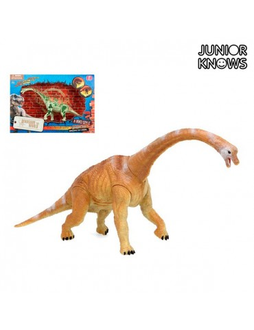 Action figure Dinosaur...