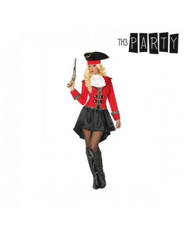 Costume for Adults Female...