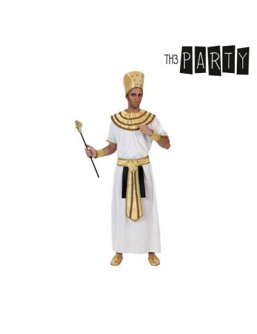 Costume for Adults Egyptian...