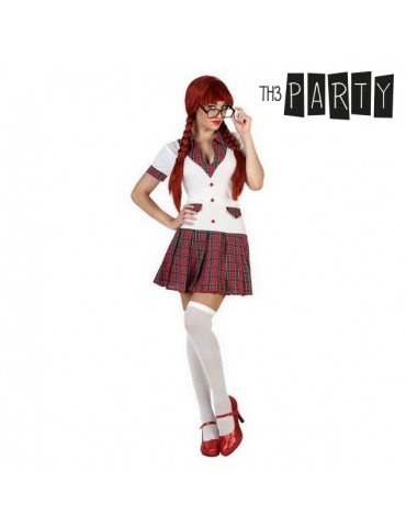 Costume for Adults School girl