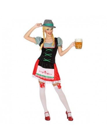 Costume for Adults German...