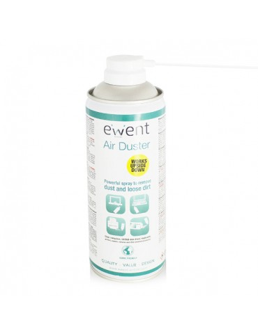 cleaner Air Duster Ewent...