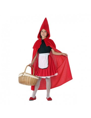 Costume for Children 115026...