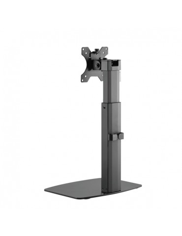 Screen Table Support TooQ...