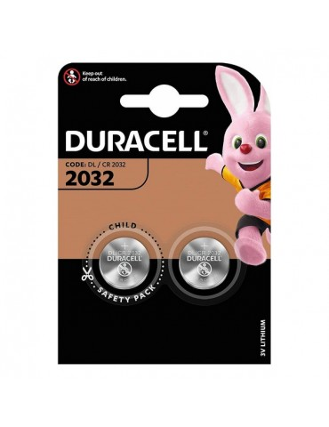 Lithium Button Cell Battery...