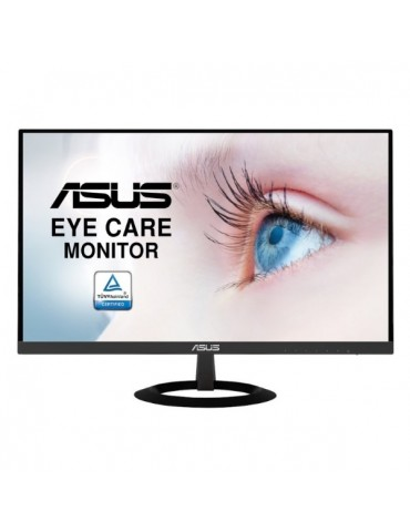 """Monitor Asus VZ239HE 23""""..."""