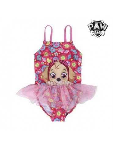 Child's Bathing Costume The...