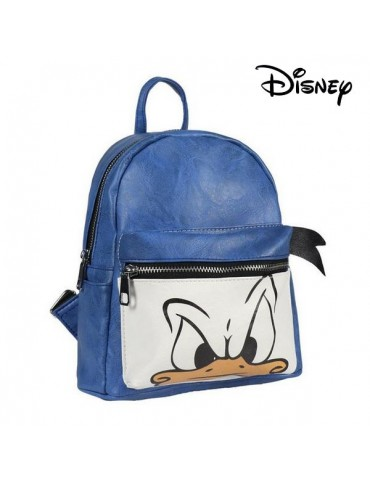 Casual Backpack Donald...