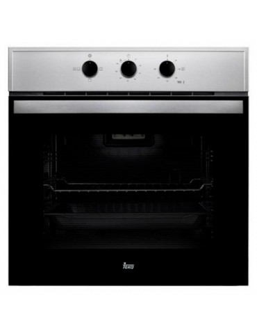 Conventional Oven Teka...