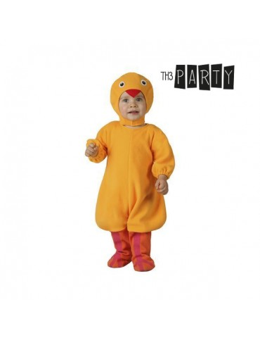 Costume for Babies Chicken
