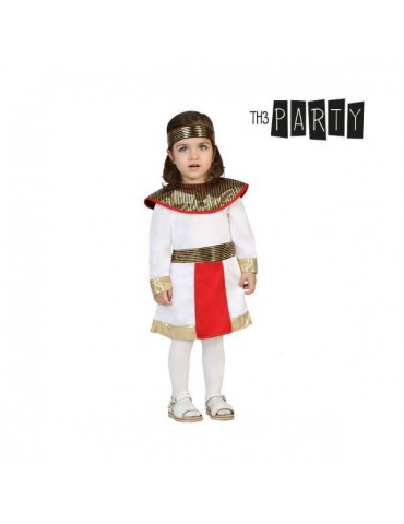 Costume for Babies Egyptian...
