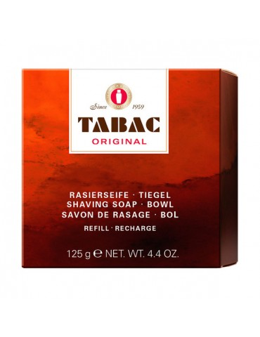 Shaving Foam Original Tabac...