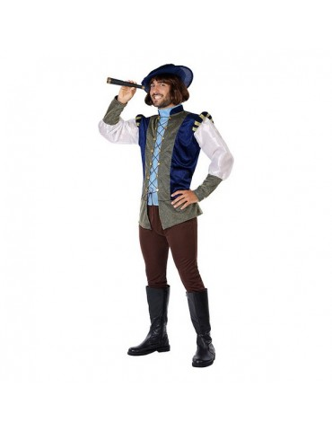 Costume for Adults 113831...