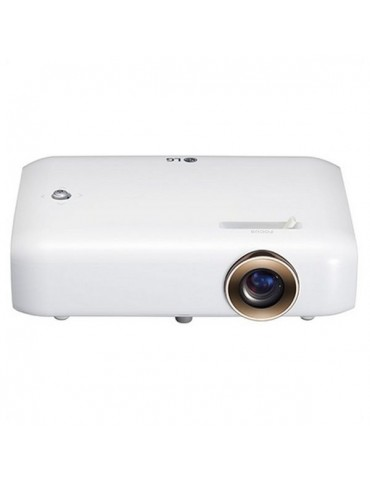 Projector LG MPRPRY0233 LED...