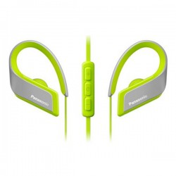 Bluetooth Headset with...