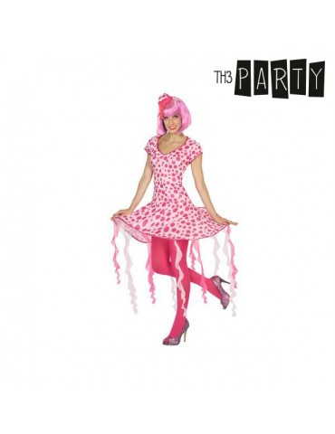 Costume for Adults Jellyfish