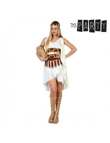 Costume for Adults Greek...