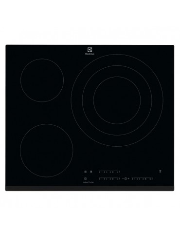 Induction Hot Plate...