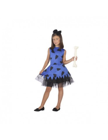 Costume for Children...