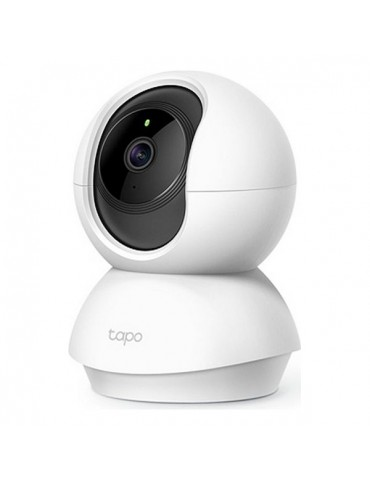 IP camera TP-Link Tapo C200...