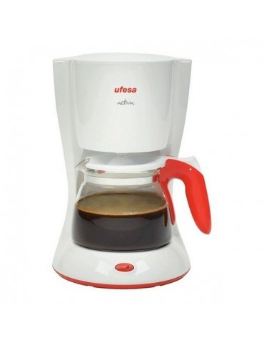 Drip Coffee Machine UFESA...