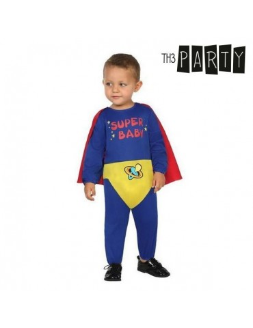 Costume for Babies...