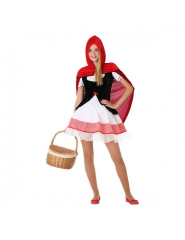 Costume for Children 116177...