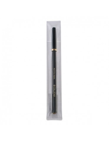 Eye Pencil Collistar 73550