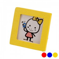 Children's Photo Frame 143447