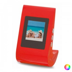 Digital photo frame 143548...