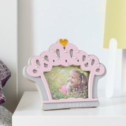 Children's Photo Frame...