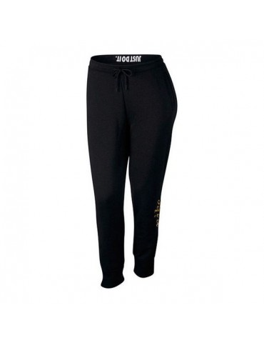 Adult's Tracksuit Bottoms...