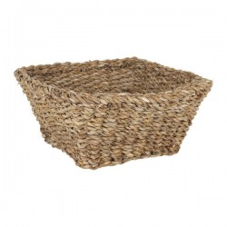 Multi-purpose basket...