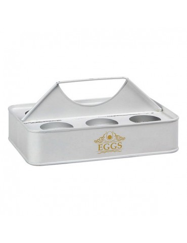 Egg cup 111255 White