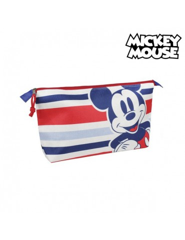 Child Toilet Bag Mickey...