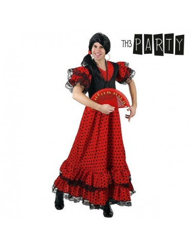 Costume for Adults 4569...
