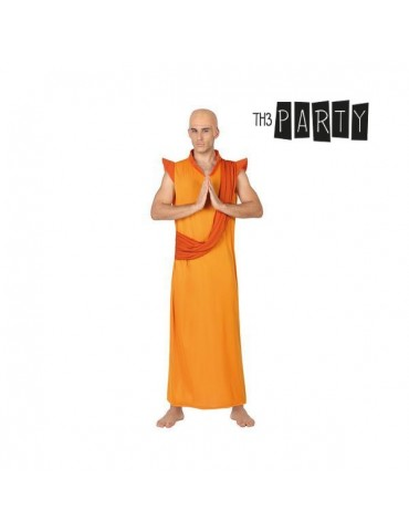 Costume for Adults Buddhist