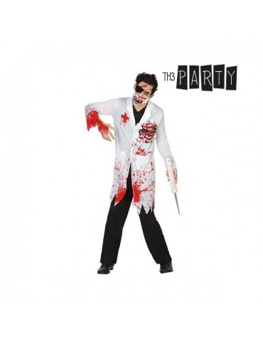 Costume for Adults Bloody...