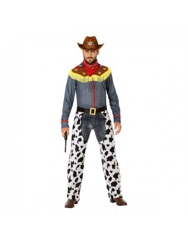 Costume for Adults 114487...