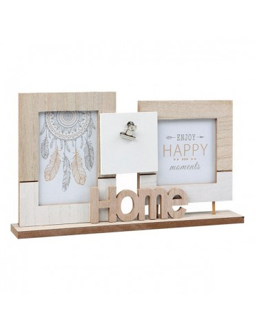 Photo frame Home Wood...