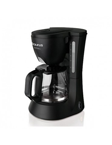 Drip Coffee Machine Taurus...